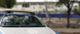PM prende mulher por tráfico de drogas em Jacobina