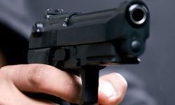 Mulher é assaltada no centro da cidade de Miguel Calmon nesta terça-feira