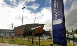 Bahia ganha prêmio de Prevenção e Controle de Câncer do SUS do Ministério da Saúde
