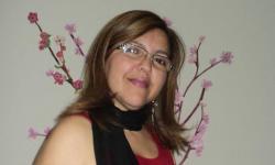 Professora morre ao cair de escada em Jacobina