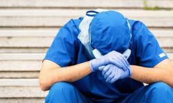 Treze milhões de brasileiros têm doenças raras e precisam de remédios especiais