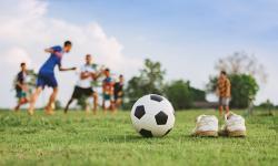 Empresa de internet lança promoção para angariar recursos para ONGs esportivas