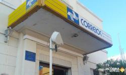 Contra privatização, trabalhadores dos Correios falam em greve