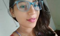 Jovem quixabeirense é encontrada morta em São José do Jacuípe
