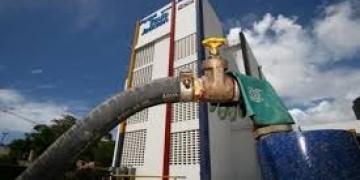 Prefeitura de Quixabeira fez obra a partir do (SIAA) de Serrolândia sem viabilidade técnica, responde Embasa