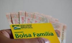 Empréstimo Bolsa Família utilizará até 30% do benefício para pagamento de parcelas; Entenda