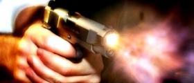 Homicídio em Serrolândia na noite desta sexta 27