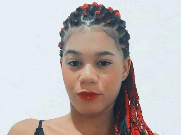 Jovem é morta a facadas no município de Serrolândia