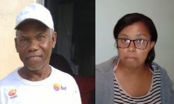 Filha pede ajuda para quadro de saúde do pai em Serrolândia