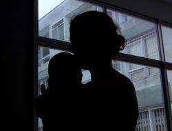 Resultado de imagem para Homem relata tentativa de sequestro de filha de dez meses em Serrolândia