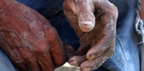 MPT critica portaria que modifica conceito de trabalho escravo