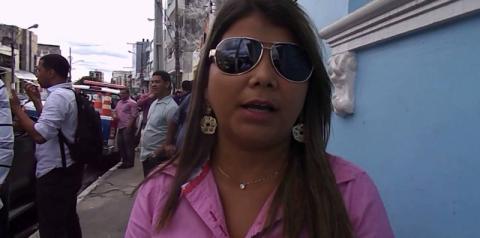 Umburanas: Contas da prefeita Mirian Bruno são rejeitadas por gastos elevados com pessoal
