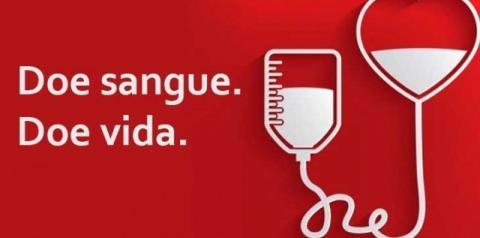 Robson Mesquita (Bola) está precisando de doadores de sangue - veja mais