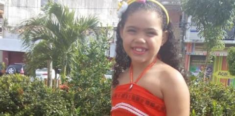Garota de Jacobina que morreu de dengue teve tipo mais grave da doença, diz hospital