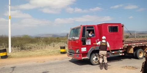 São João tem 16 mortos em acidentes nas rodovias estaduais