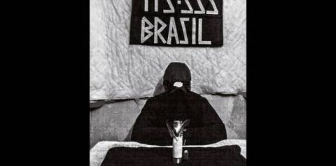 Líder de grupo terrorista revela plano para matar Bolsonaro e dois ministros, diz revista