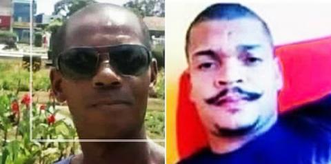 PM mata homem na Bahia após discussão em bar que terminou com abraço