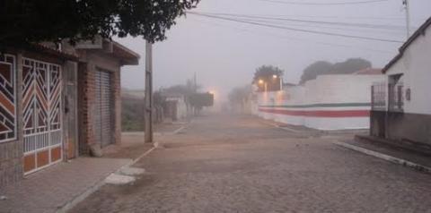 Oficina Car Moto é furtada em Quixabeira; Onda de furtos e assaltos assusta moradores