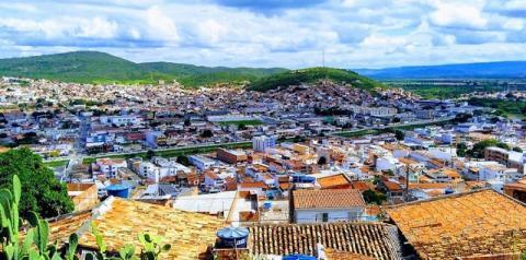 Irresponsabilidade da CTNBio produz 'super mosquito' da dengue em Jacobina
