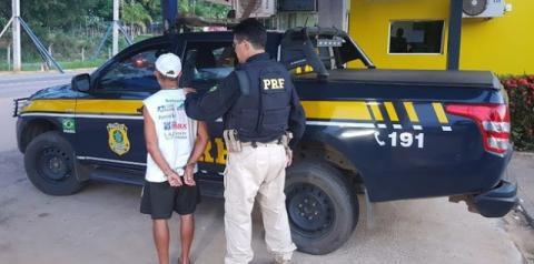Idoso flagrado em motel com criança de 11 anos pagou R$ 60 por sexo