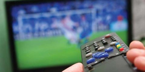 Chegada de novos players e acesso ao digital estão mudando a transmissão esportiva global