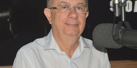 Zé Ronaldo pode comandar Aliança pelo Brasil na Bahia, sinaliza Flávio Bolsonaro