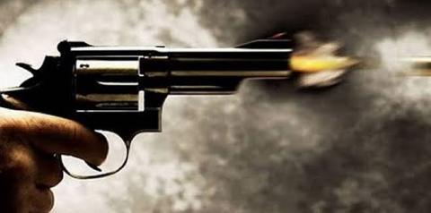 Tentativa de homicídio nesta quarta-feira em Miguel Calmon