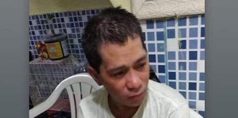 Família procura por homem que sumiu em Capim Grosso Bahia