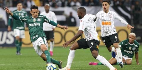 Corinthians e Palmeiras na Florida Cup: como curtir os jogos e gastar menos