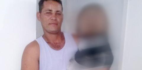 Jacobinense está sem dar notícias há mais de 20 dias e preocupa família