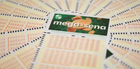 Mega-Sena, concurso 2.226: ninguém acerta e prêmio acumula para R$ 35 milhões