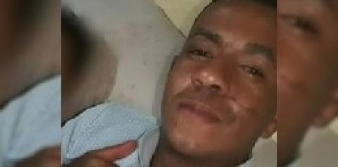 Mototaxista desaparece em Jacobina, após sair com passageiro