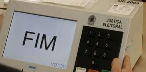 Justiça Eleitoral deverá adiar eleições para prefeito e vereador