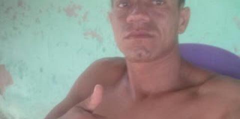 Homem é morto a tiros no bairro Água Nova em Capim Grosso