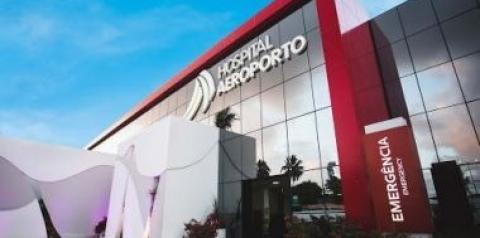 Chega a oito o número de mortos pelo novo coronavírus na Bahia
