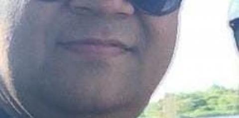 Gerente da Caixa Econômica de São Mateus-ES de 35 anos morre de coronavírus