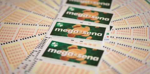 Mega-Sena pode pagar R$ 36 milhões neste sábado