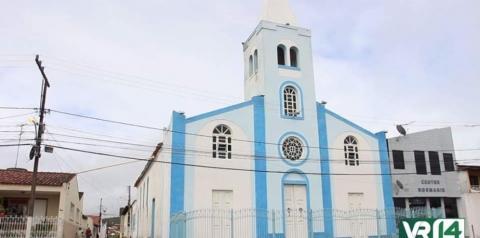 Prefeitura confirma 2º caso de Covid-19 em Mairi