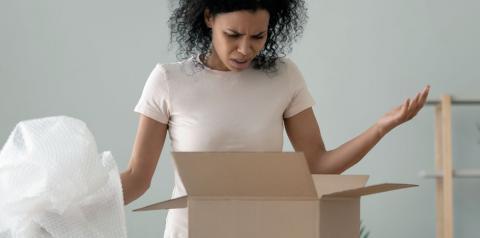 Direito de Arrependimento e COVID-19: o que você precisa saber.