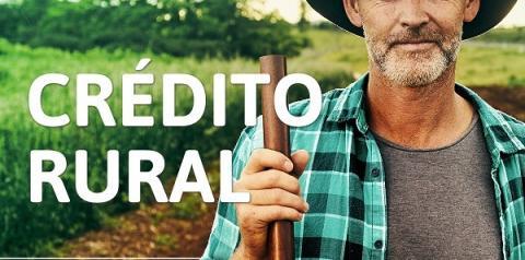 Você já conhece o Crédito Rural do Sicoob?