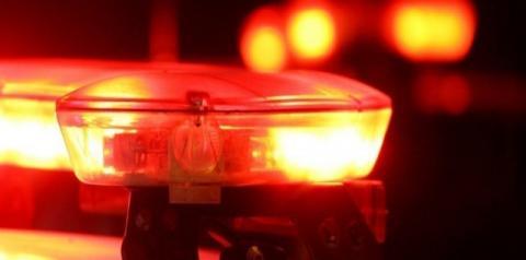 Bacharel em Direito sofre tentativa de homicídio em Capim Grosso