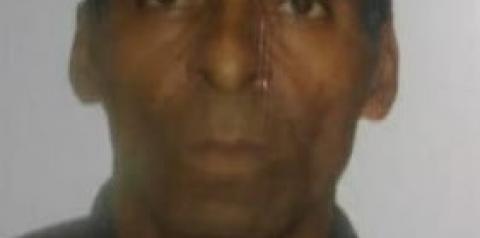 Quixabeira: Morador do Povoado do Ramal está desaparecido a uma semana