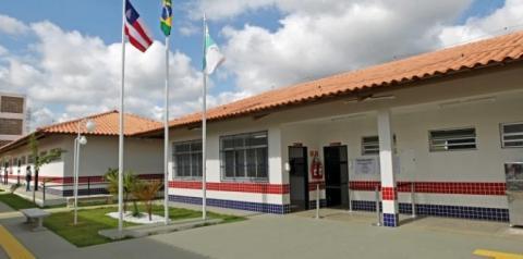 Serrolândia, Ituaçu, Floresta Azul e Presidente Dutra receberão novas escolas do Estado