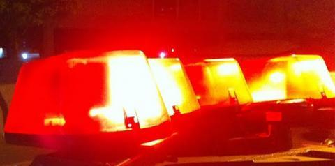 Ladrões invadem sítio e realizam furtos em Quixabeira