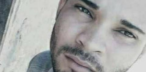 Jovem de 22 anos é a sexta vítima por complicações de Covid-19 no município