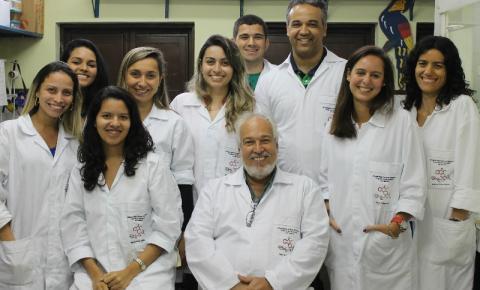 Brasil descobre moléculas que combatem leucemia
