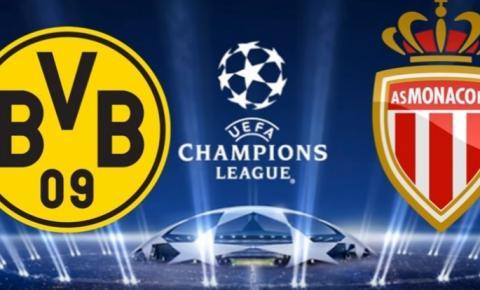Bartra fica ferido em explosão no ônibus do Borussia, e jogo é adiado para quarta