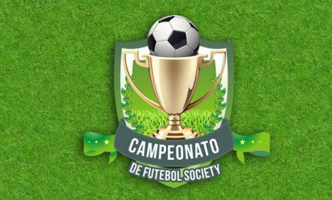 Neste domingo, dia 20 de Novembro, vai começar mais um Campeonato do Bode Assado em Ourolândia/BA.