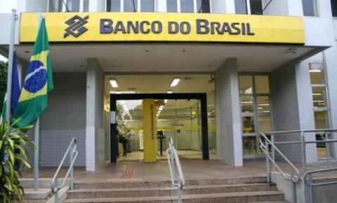 Banco do Brasil quer aposentar 18 mil e fechar 402 agências