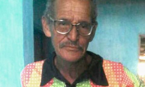 Homem que estava desaparecido é encontrado enforcado em Miguel Calmon